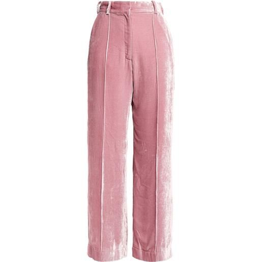 RACIL - pantaloni