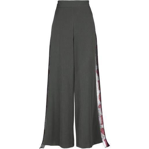 ULTRA'CHIC - pantaloni
