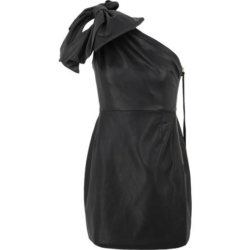 NINEMINUTES - vestiti corti