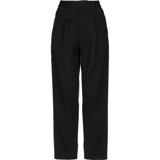 HIGH - pantaloni