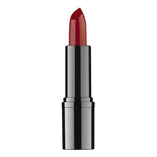COSMETICA Srl rvb lab the make up ddp rossetto professionale 11