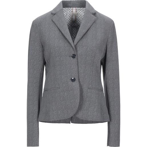 AT.P.CO - blazers