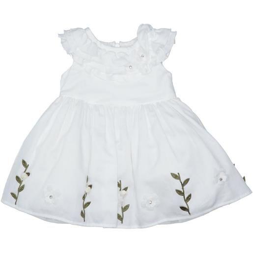 MONNALISA - vestiti baby