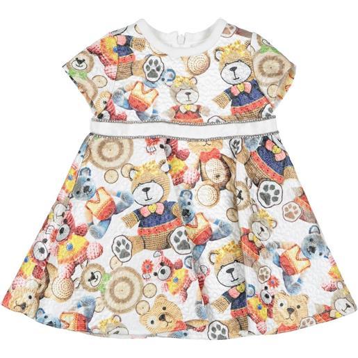 LòLò - vestiti baby
