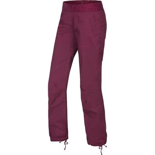Ocun pantera pants pantalone donna