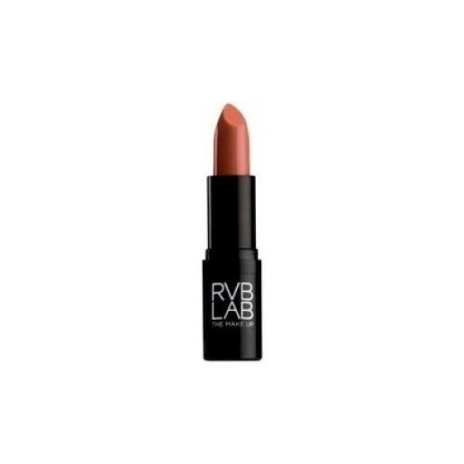Diego della Palma rvb lab comfort matt rossetto opaco colore 21