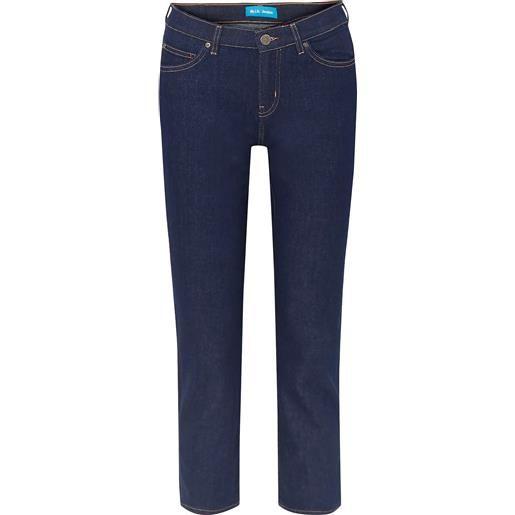 M.I.H JEANS - pantaloni jeans