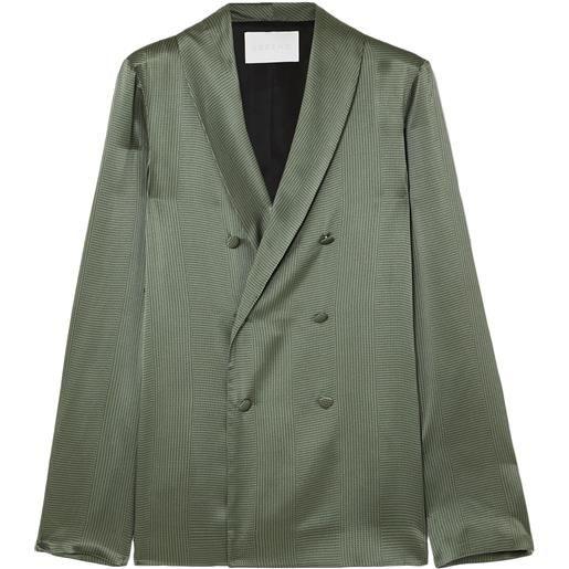 ASCENO - blazers