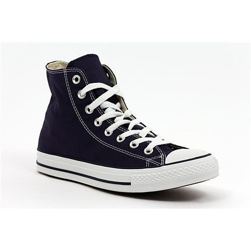 converse all star uomo scarpe
