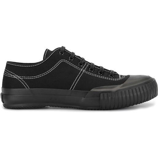 3.1 Phillip Lim sneakers charlie - nero