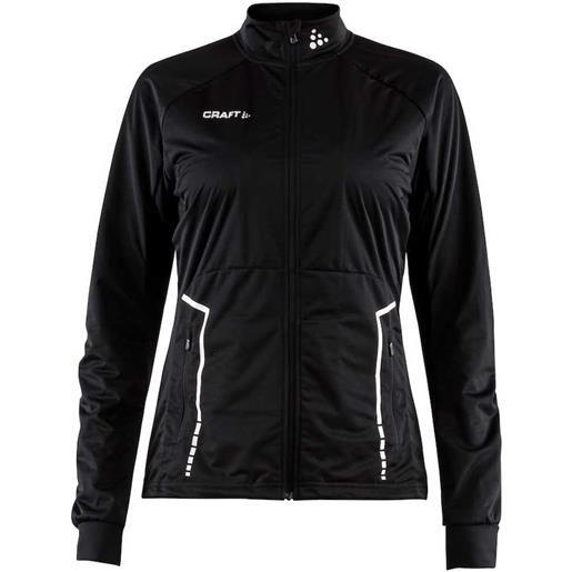 Craft giacca club s black