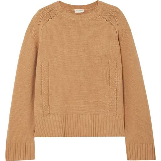BY MALENE BIRGER - pullover