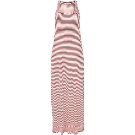 O'neill lw julietta maxi dress
