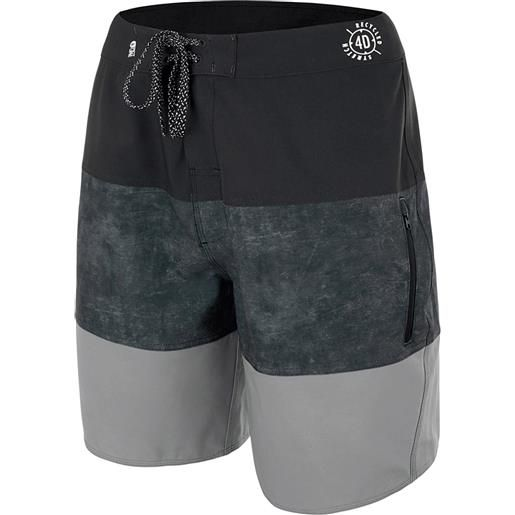 Picture code 19 boardshorts