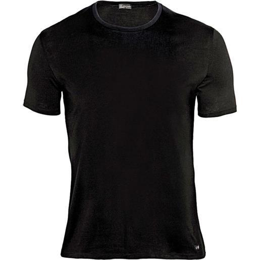 Lovable lvb t-shirt girocollo