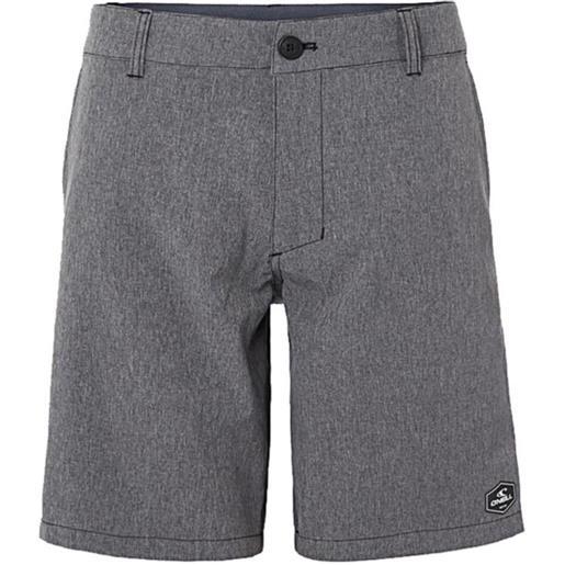 O'neill pm hybrid chino shorts