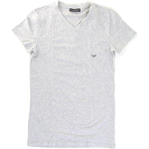 Emporio armani intimo t-shirt intimo uomo