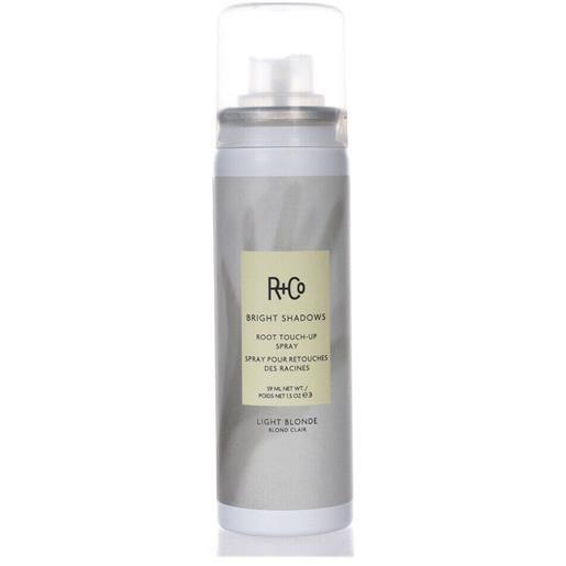 R+CO bright shadow light blonde 59 ml.