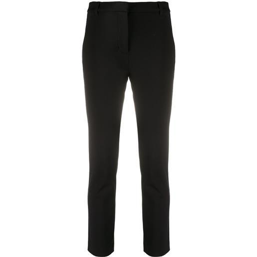 3.1 Phillip Lim leggings - nero