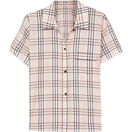 MORGAN LANE - pigiami