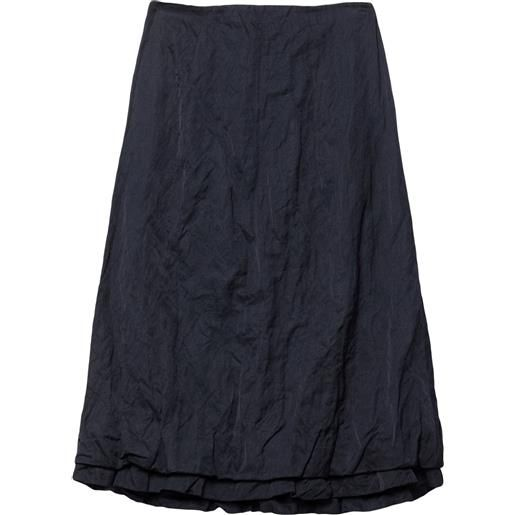 BROCK COLLECTION - gonne midi