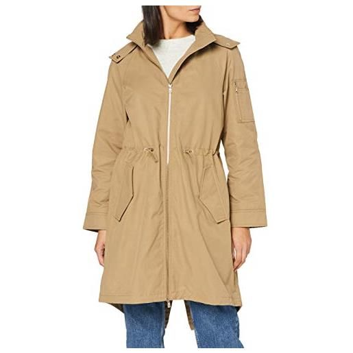 Pepe Jeans caban coat trench, bollywood, xs donna