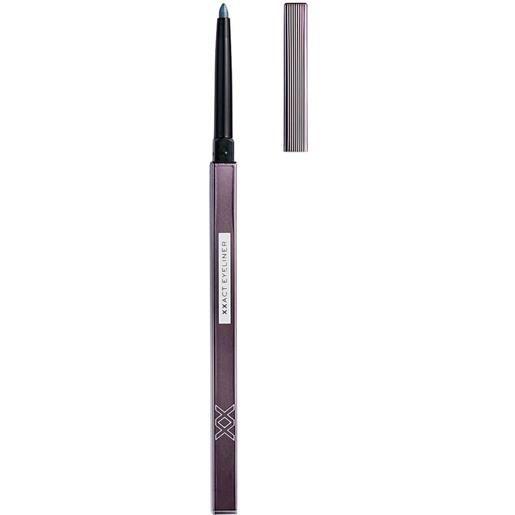 Revolution XX dazed xx Revolution XXact eyeliner pencil matita occhi 0.1 g