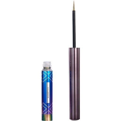 Revolution XX force xx revolution magnetixx duo chrome eyeliner 1.8 g