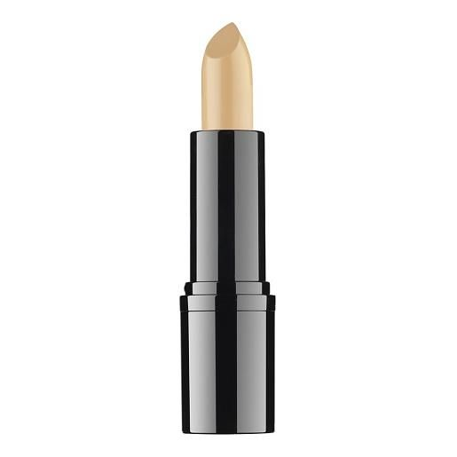 COSMETICA Srl rvb lab the make up ddp correttore in stick 01