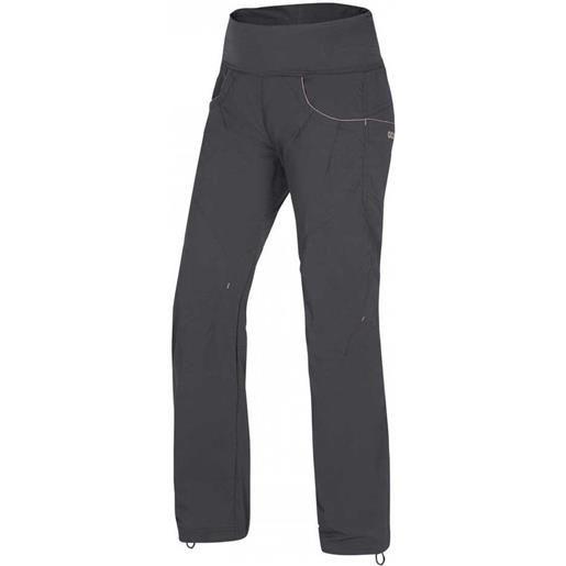 Ocun pantaloni noya long xxs magnet