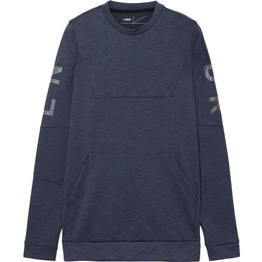 LNDR - t-shirts