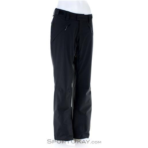 Oakley iris insulated donna pantaloni da sci