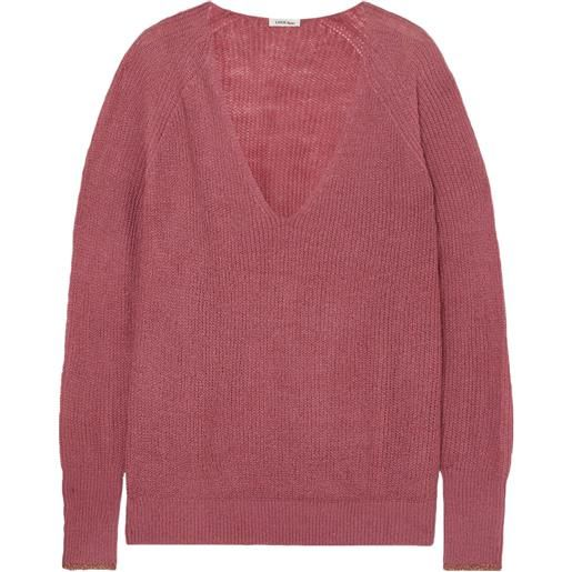 LOVE STORIES - pullover