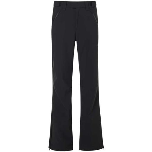 Oakley Apparel pantaloni softshell xs blackout