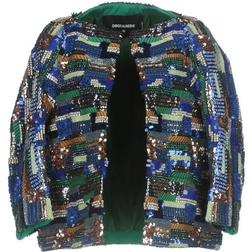 DSQUARED2 - blazers