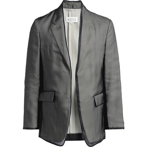 MAISON MARGIELA - blazers