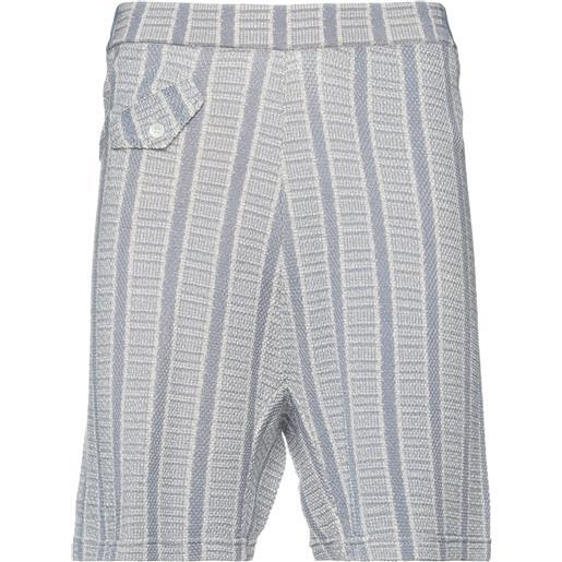MARNI - shorts e bermuda