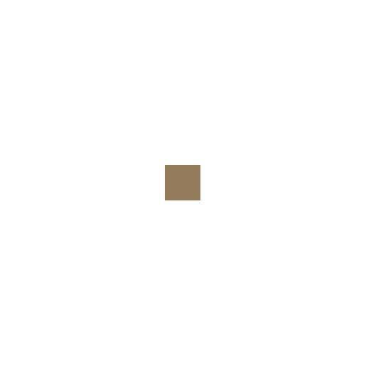 Shiseido brow ink. Trio