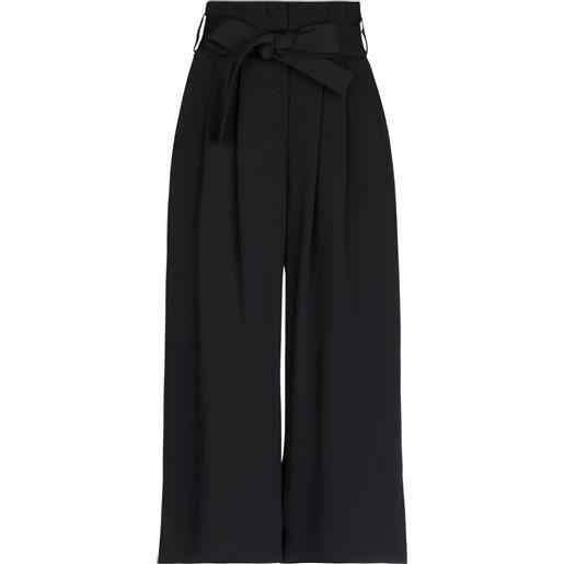 P.A.R.O.S.H. - pantaloni