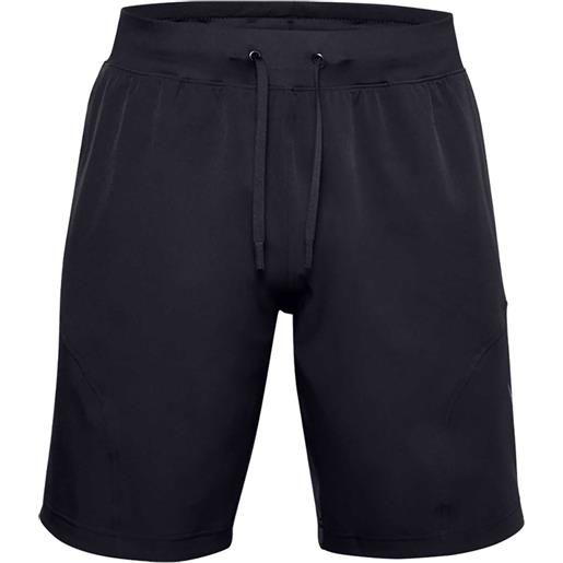 UNDER ARMOUR short project rock unstoppable