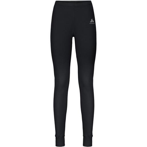 Odlo warm woman pants