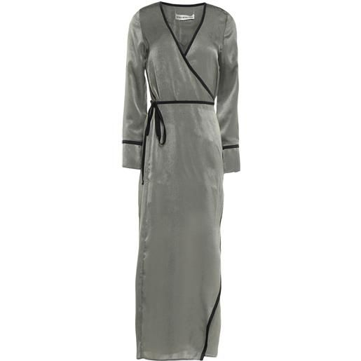NINEMINUTES - vestiti lunghi