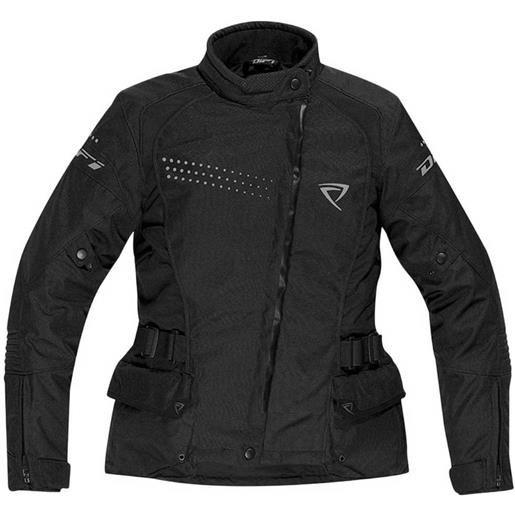 Difi giacca grace aerotex 36 black