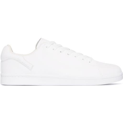 Raf Simons sneakers orion - bianco