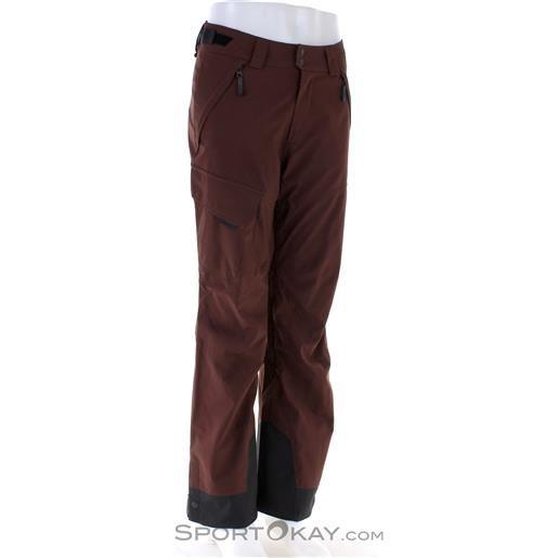 O'Neill epic uomo pantaloni da sci