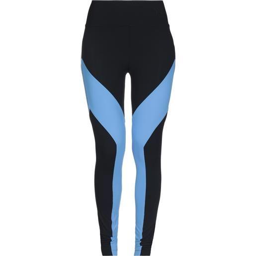 Y-3 - leggings
