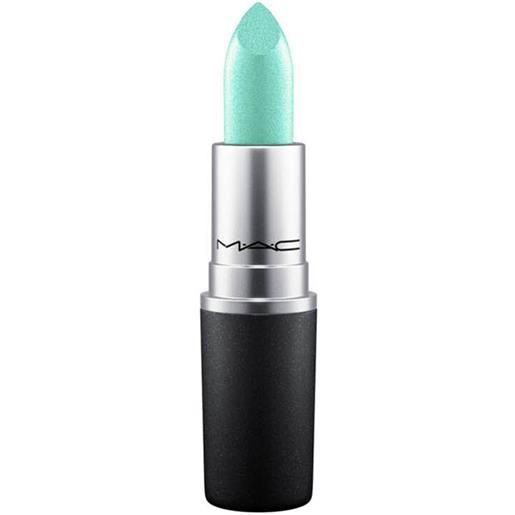 MAC rossetto frost