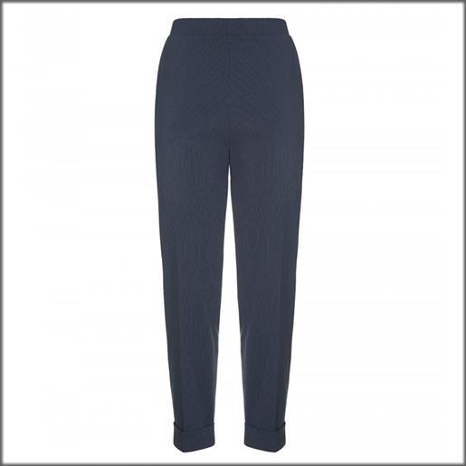 Oroblu pantalone donna primrose pants oroblu