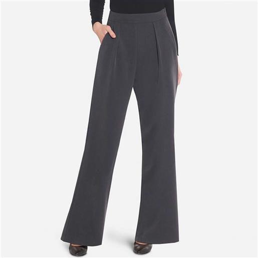 Oroblu pantalone gatsby pinces donna oroblu