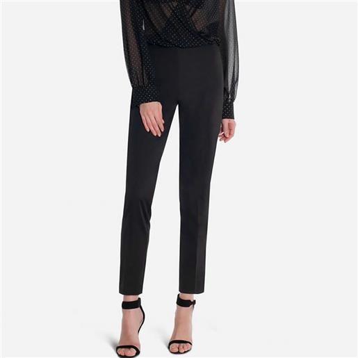 Oroblu pantalone serie elegance milan donna oroblu